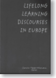 Lifelong Learning in Europe