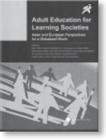 Adult Education for Learning Societies