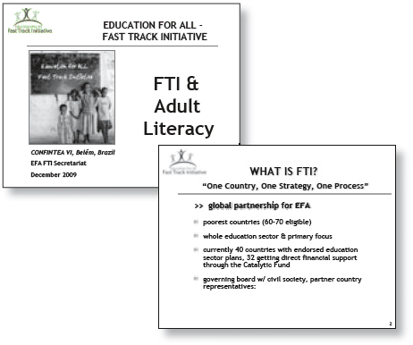 internationalization of adult education jpg 853x1280