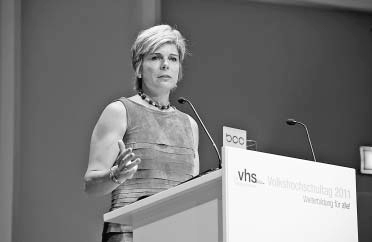 H.R.H. Princess Laurentien of the Netherlands