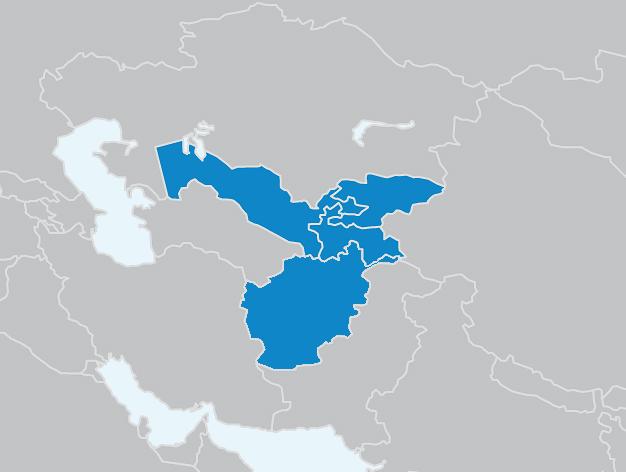 dvv international  zentralasien